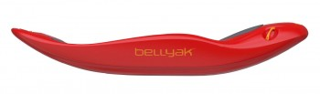 Bellyak Play 35