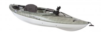 Pelican Intrepid 100X Angler